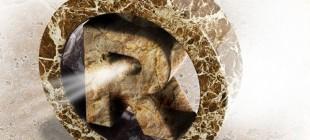 Marble 2012 Izmir