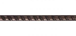 Metal Moulding 01 Bronze