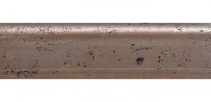 Metal Moulding 12 Rustic