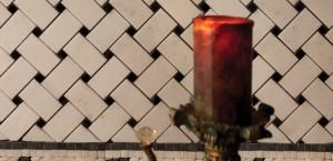Basket 2 Mosaic