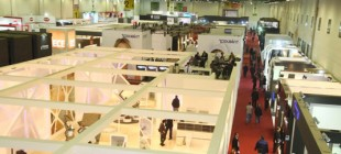 Please visit us at Unicera 2013 / İstanbul
