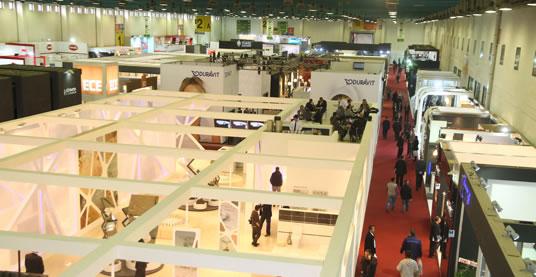 Please visit us at Unicera 2013 / İstanbul